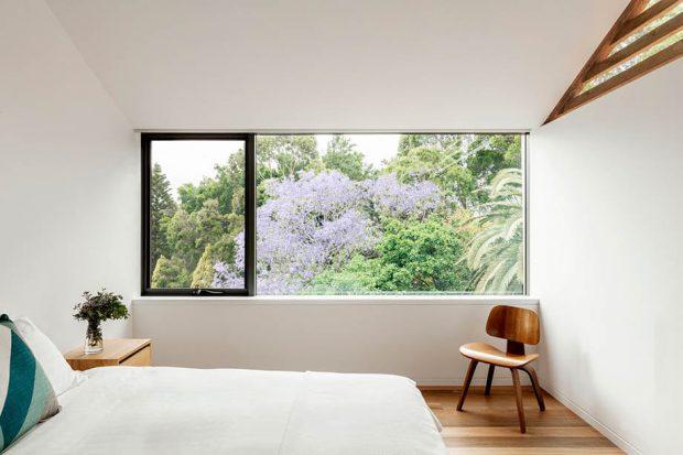 ช่องหน้าต่าง