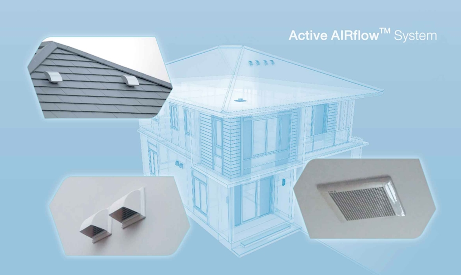 Active-AIRflow-System