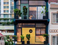 HH-Apartment