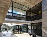 บ้าน Double Space
