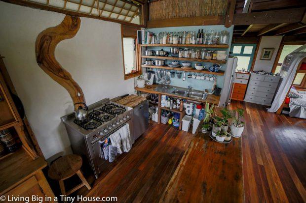 บ้านเล็ก ๆ ตกแต่งสไตล์ธรรมชาติบ้านเล็ก ๆ ตกแต่งสไตล์ธรรมชาติ