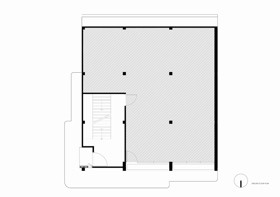 GROUND_floor_plan