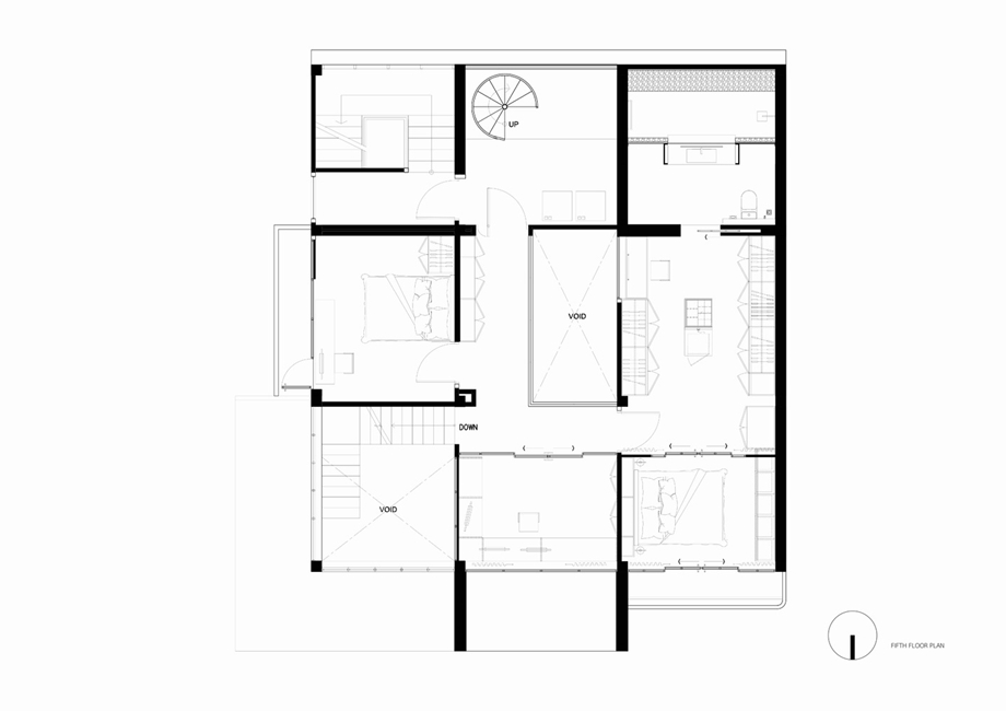 fifth_floor_plan