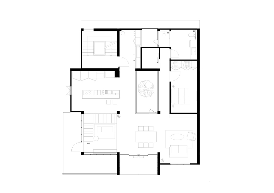 fourth_floor_plan