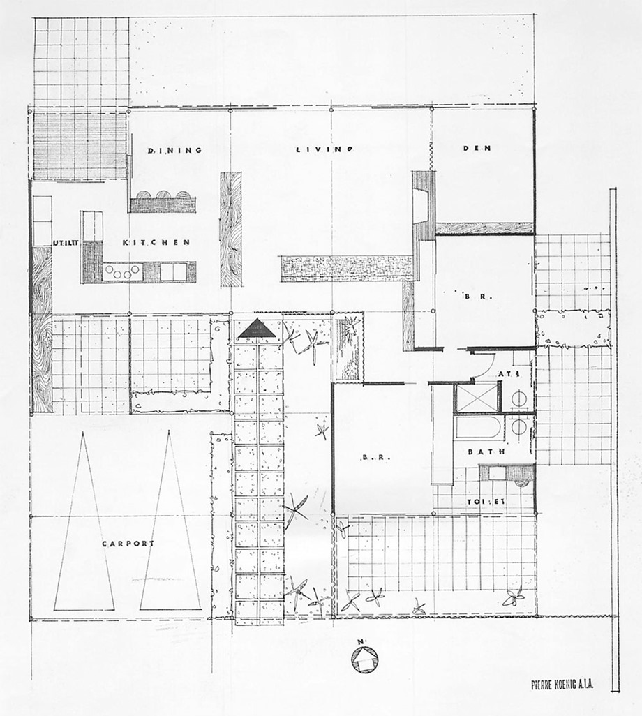 squire-floorplan
