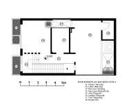 Floor_plan_4