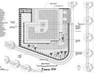 Roof_Floor_Plan