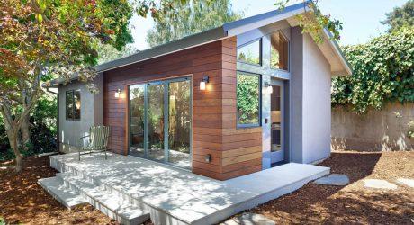 สร้างบ้านวัยเกษียณ