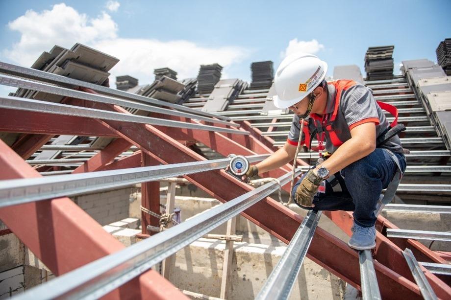 roof-expert-scg