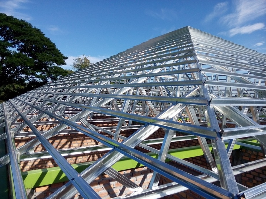 roof-expert-scg-building-materials