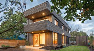บ้านกรุไม้