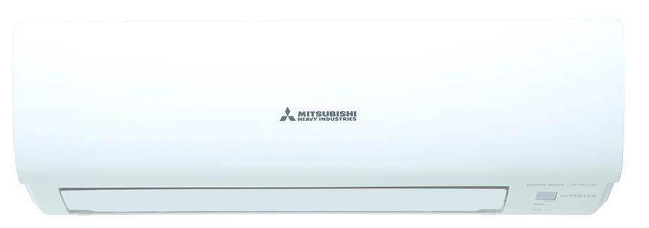 Mitsubishi YXP