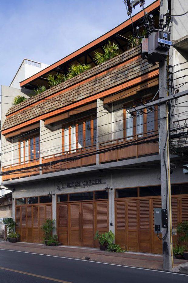 Hidden-Garden-Hostel