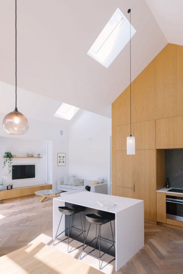 ช่องแสง skylight
