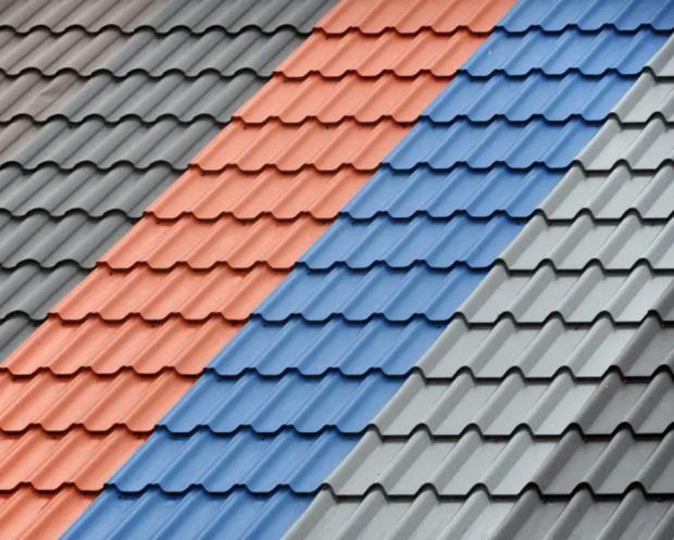 Bluescope-Zacs-Roof-Colour