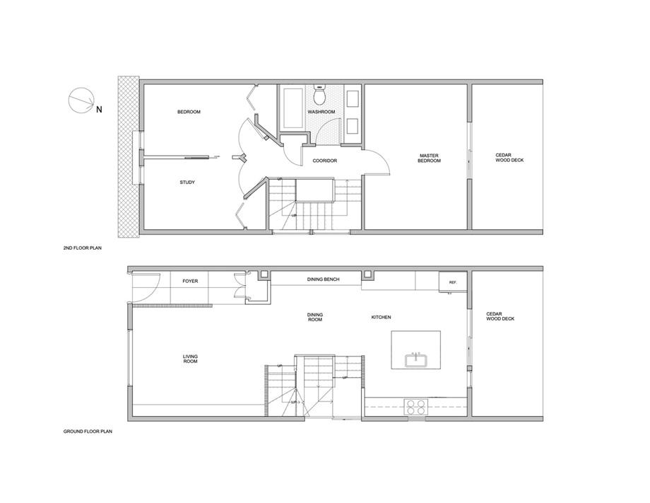 Floor_Plans