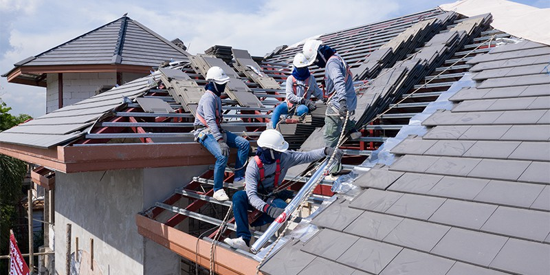 SCG-roof-service