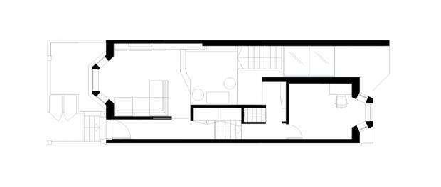 Ground-Floor-3