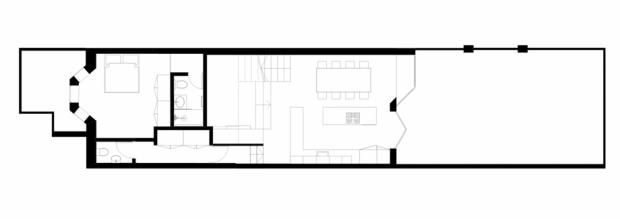 Lower-Ground-Floor-2