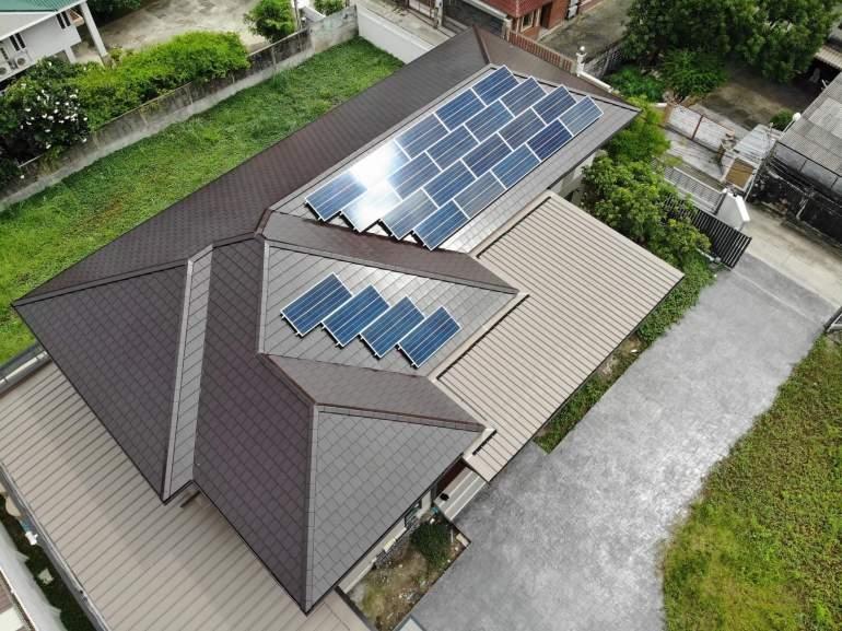 scg-solar-roof