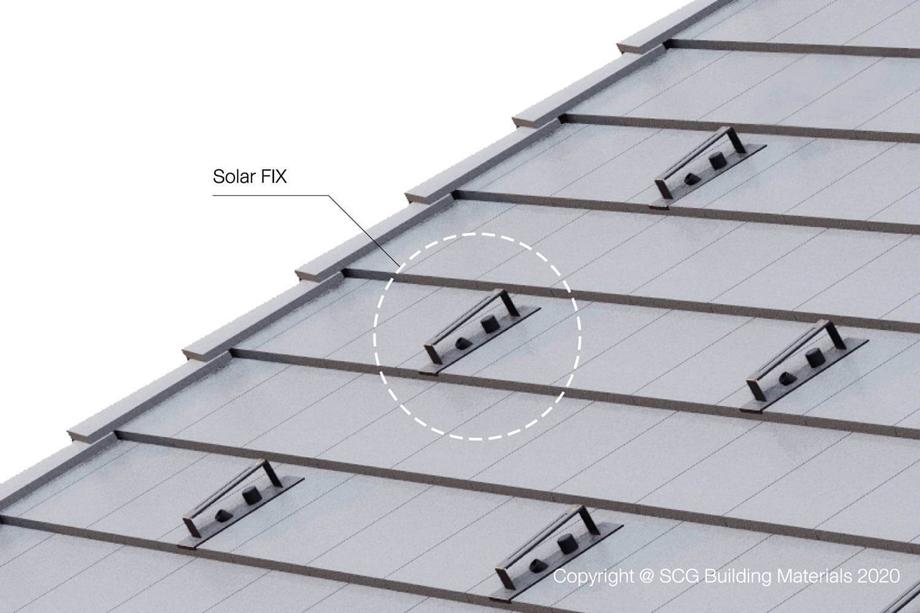solar-fix