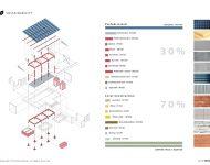 บ้านต้นแบบประหยัดพลังงาน