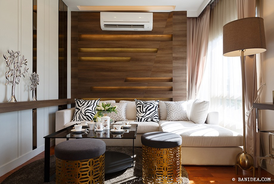 How-to-Choose-the-Right-Air-Conditioner-02