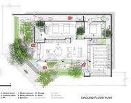 02.Ground_floor_plan