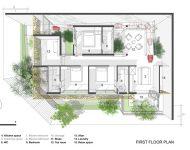 03.First_floor_plan