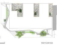 04.Roof_floor_plan