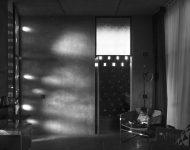 มิติของแสงเงาในบ้าน