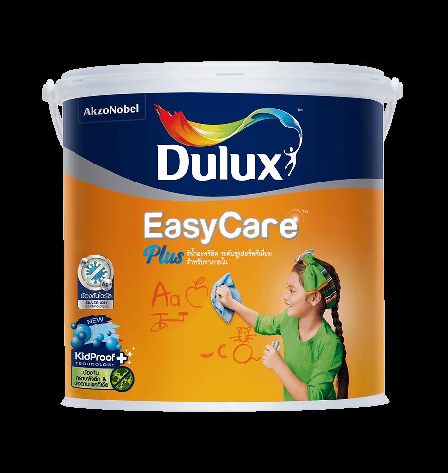 Dulux Easycare Plus