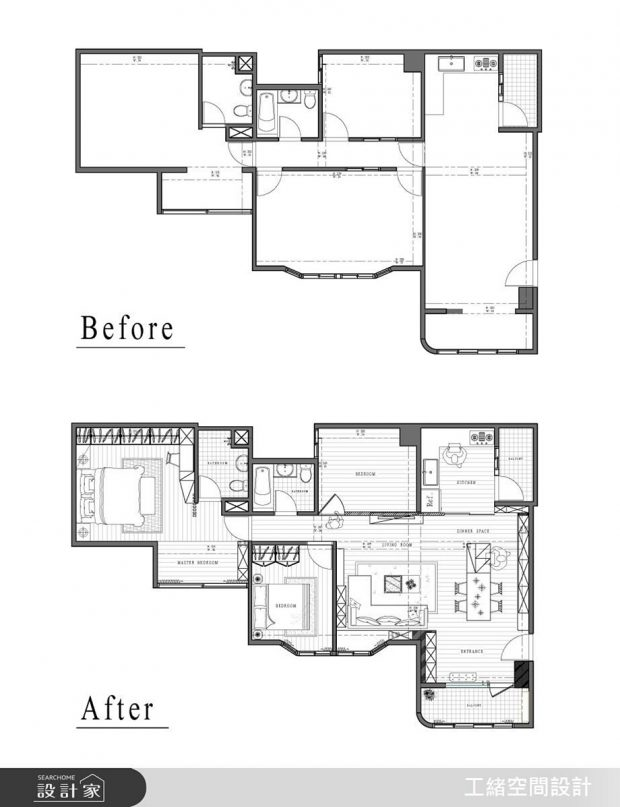 plan-before-after