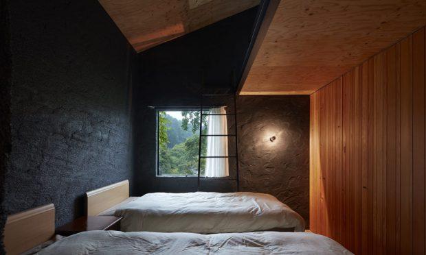 ห้องนอนตกแต่งง่าย ๆ